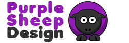 Purple Sheep Design | Newcastle upon Tyne